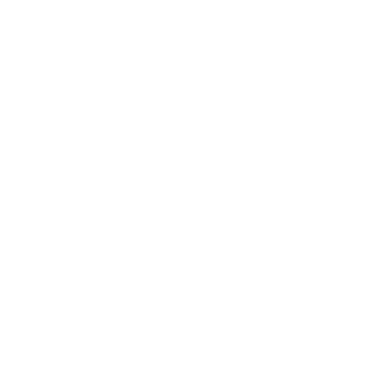 Wisconsin School of Business University of Wisconsin-Madison Together Forward
